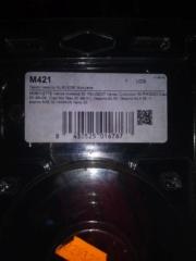Reparación depósito incorporado a chasis 20200912