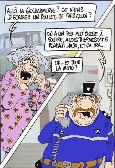 humour en images II - Page 6 Captu147