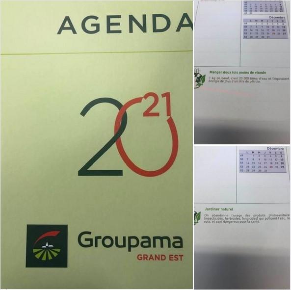 groupama - Page 3 Captur14
