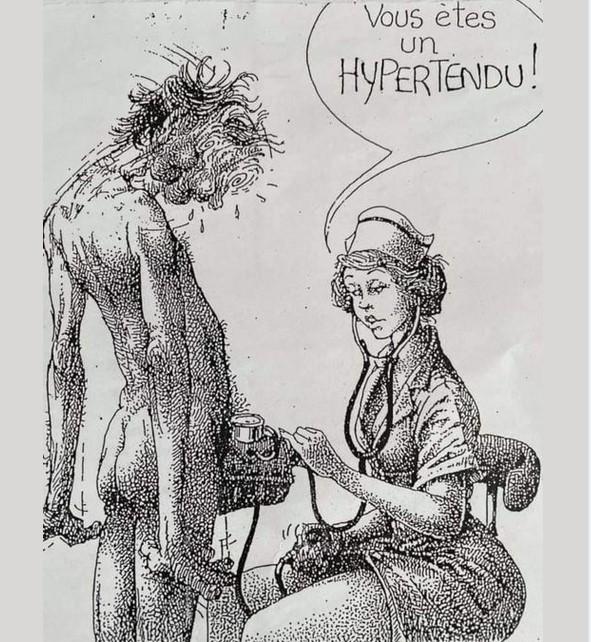 humour en images II - Page 6 Captur90