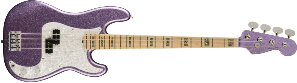 Juninho Sampaio (Parte 2). - Página 3 Fender10