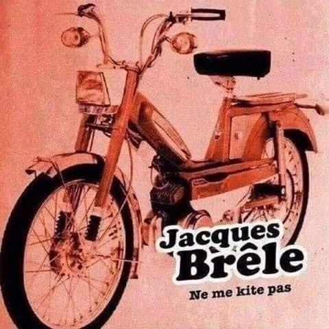 Les Petites Blagounettes bien Gentilles - Page 29 15649111