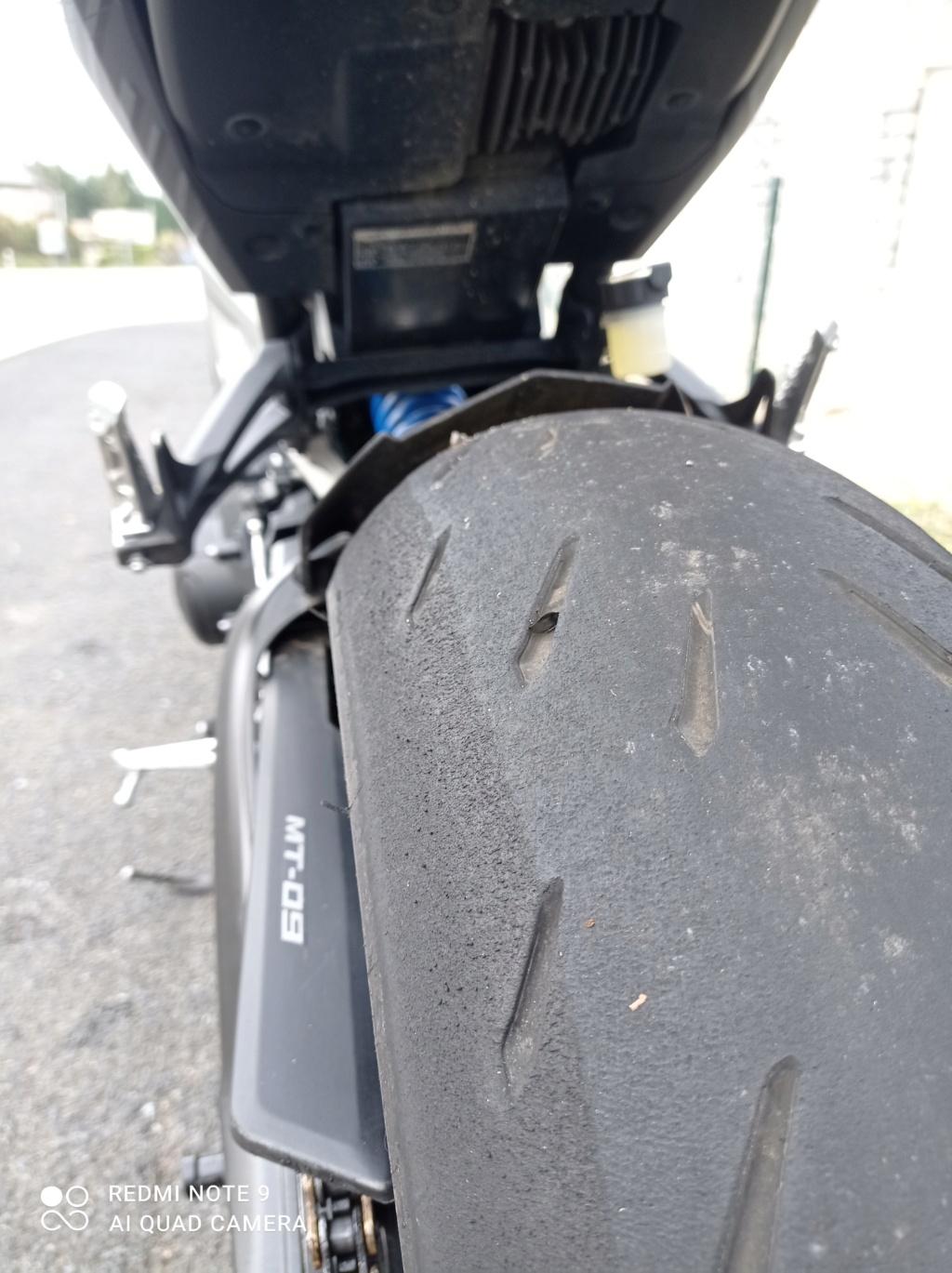 changement pneu et choix? - Page 3 Img_2025