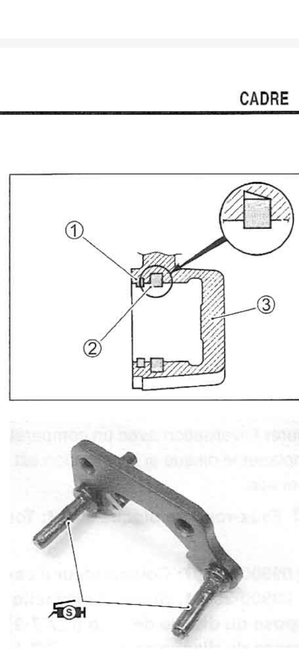 Comment fonctionne votre moto ? - Page 2 Screen17