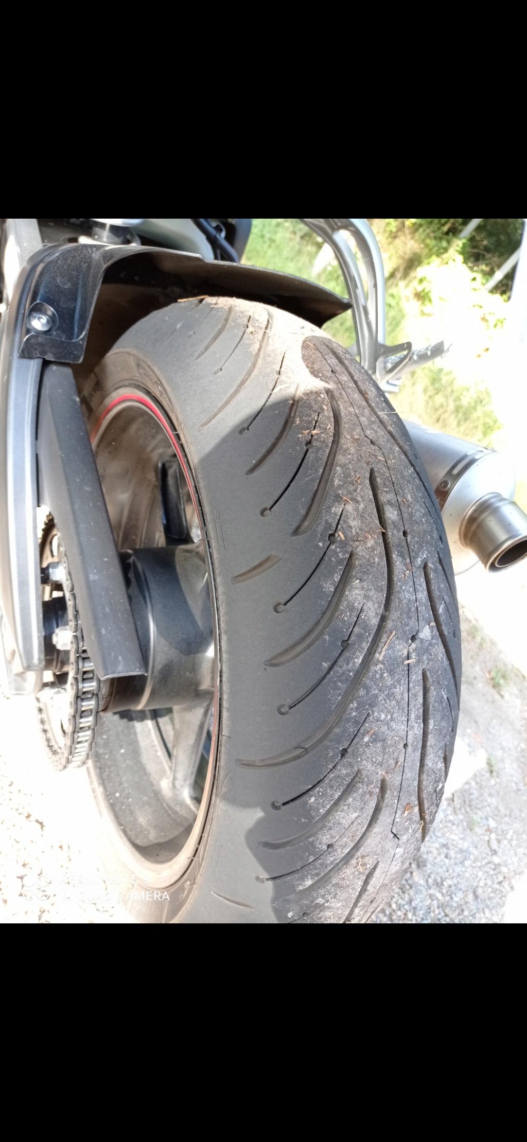 changement pneu et choix? - Page 9 Screen21