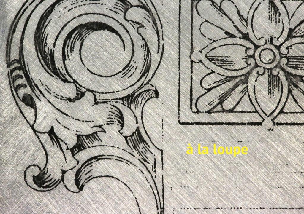 Transfert précis et solide d'une impression LASER sur métaux et autres matériaux. 16_tra10