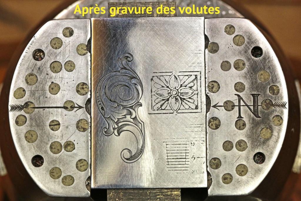 Transfert précis et solide d'une impression LASER sur métaux et autres matériaux. 17_tra10