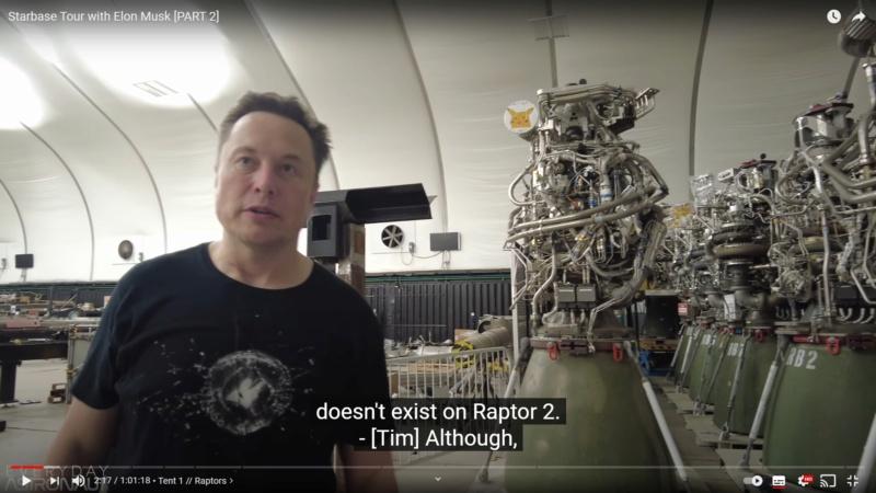 Le moteur-fusée Raptor de SpaceX - Page 7 0310