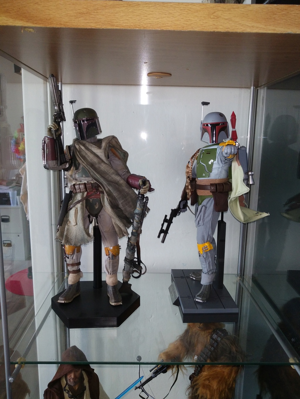 Zaku's cantina (ma collection star wars et autres ) Img_2022