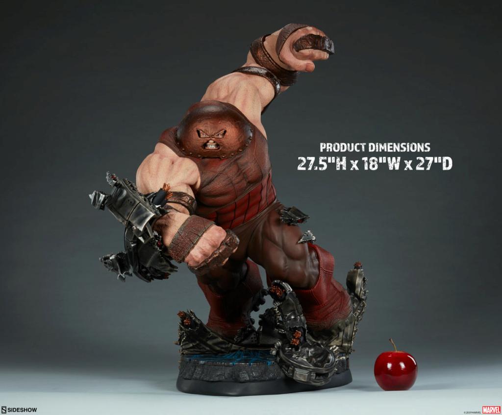 Mes premium format marvel Jugger10