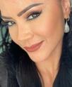 Передача Chic Al Dia Norkys50