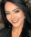 Передача Chic Al Dia Norkys51