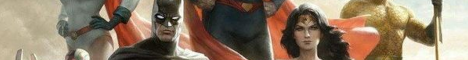 Heroes Of Tomorrow Bann12
