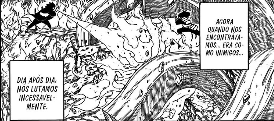 Se Itachi lutasse contra o madara como seria? - Página 2 Screen15