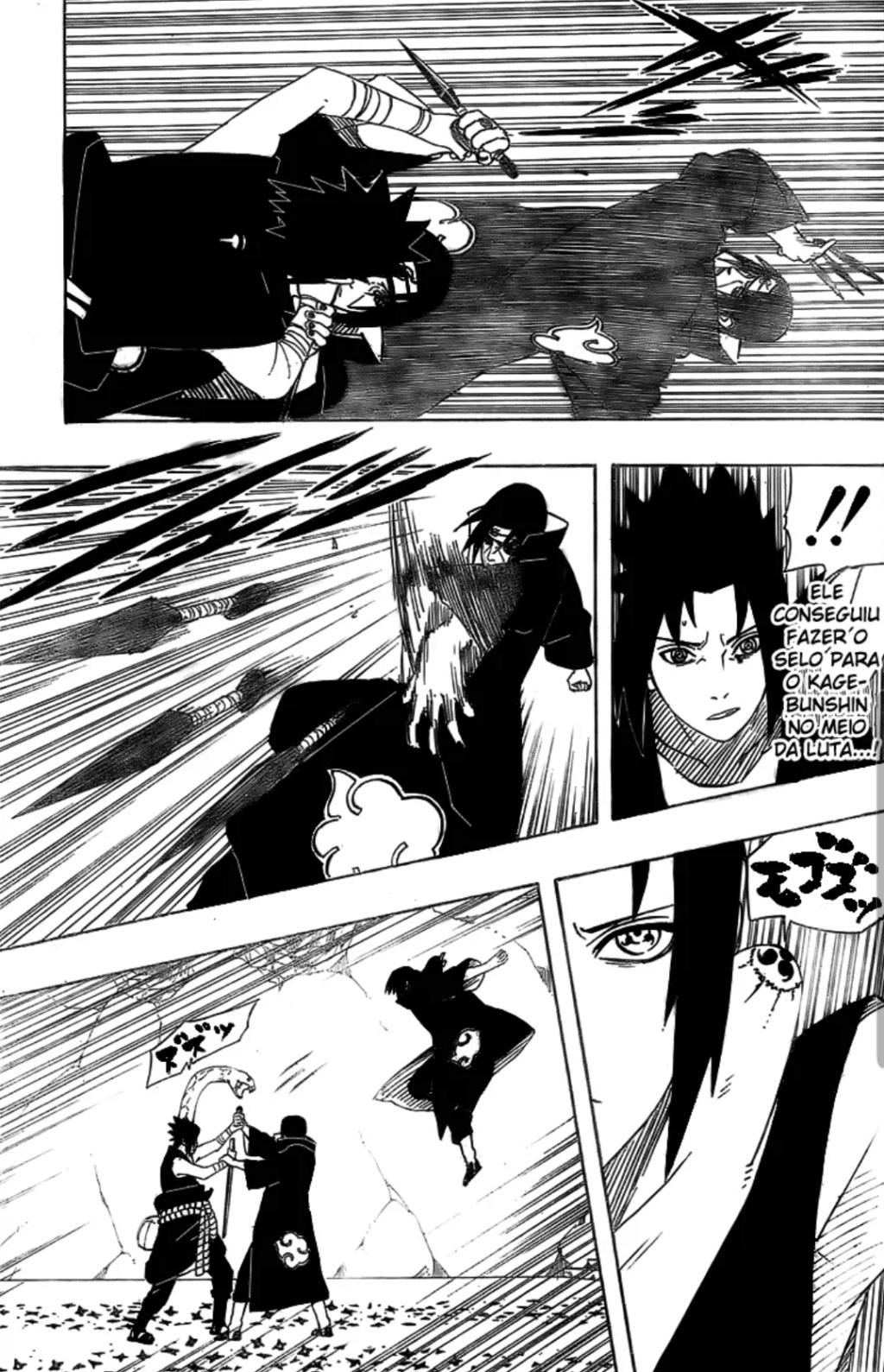Sasuke Hebi vs Itachi 3 tomoe - Página 2 Smarts29
