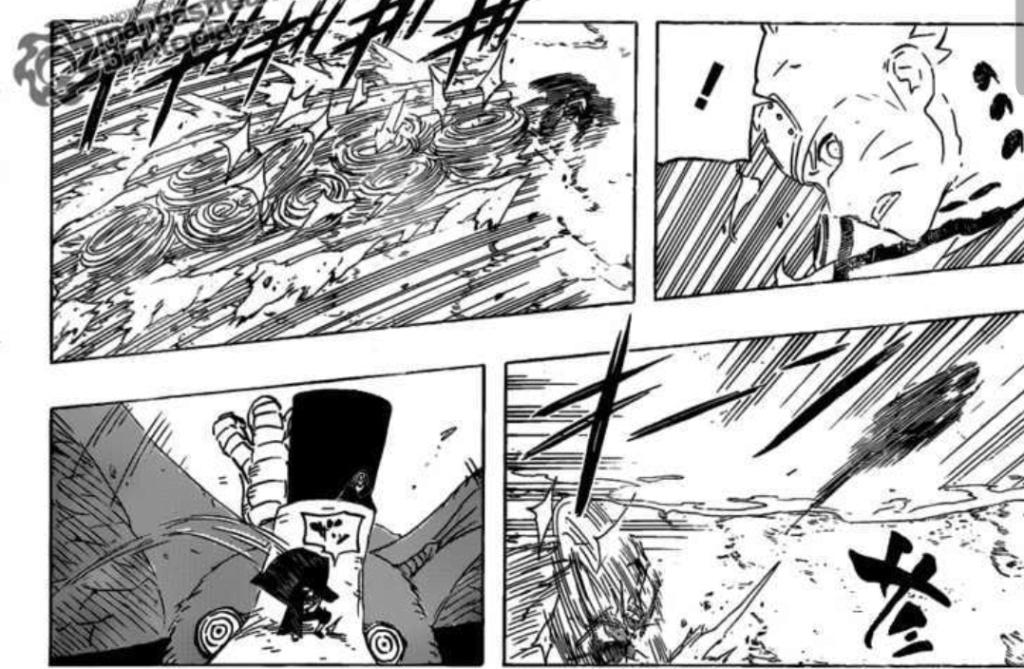 Sasuke Hebi vs Itachi 3 tomoe - Página 2 Smarts30