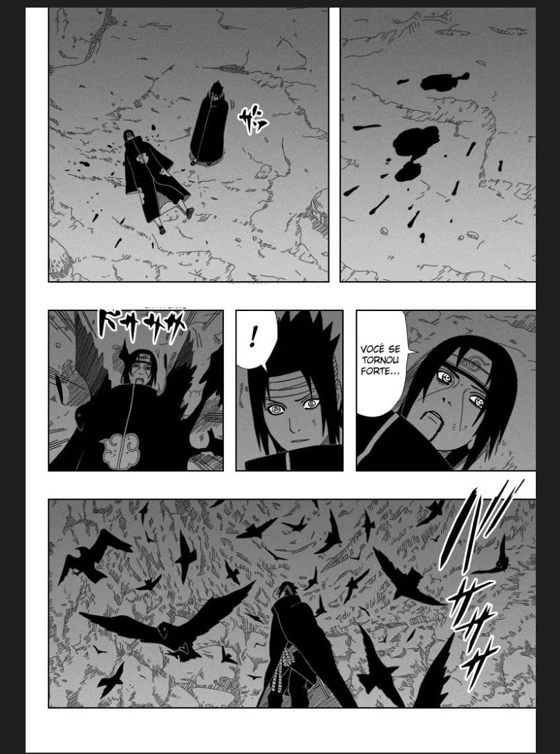 Sasuke Hebi vs Itachi 3 tomoe - Página 2 Smarts39