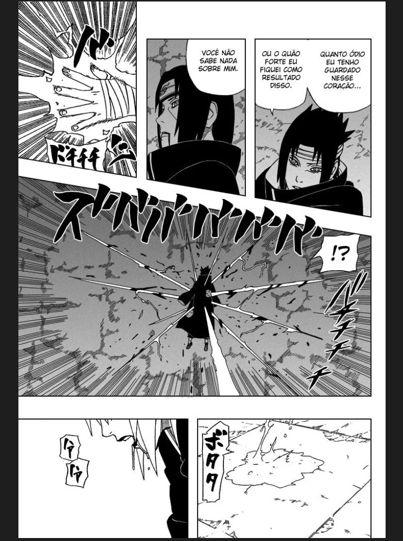 Sasuke Hebi vs Itachi 3 tomoe - Página 2 Smarts40