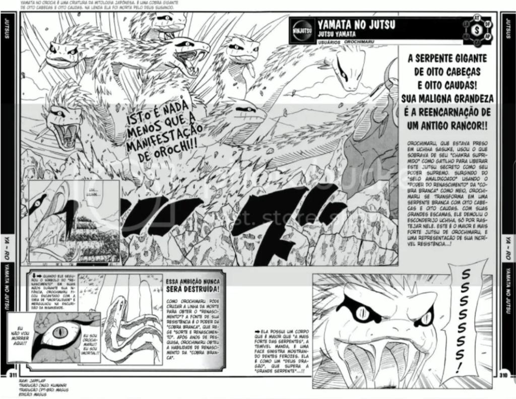 Eis que Itachi resolve lutar contra pain  - Página 4 Smarts57