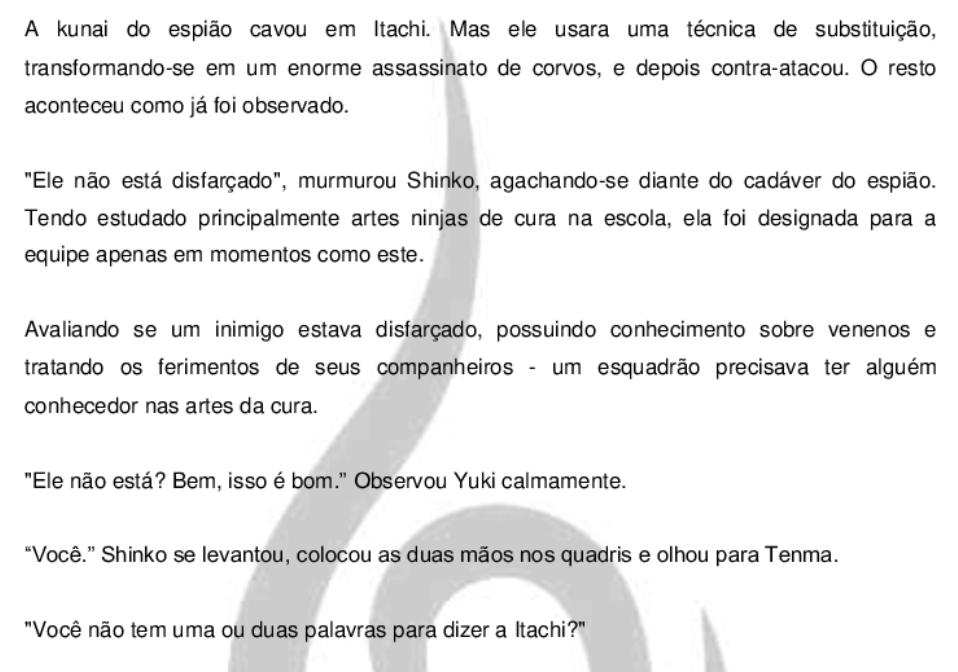 Eis que Itachi resolve lutar contra pain  - Página 4 Smarts60