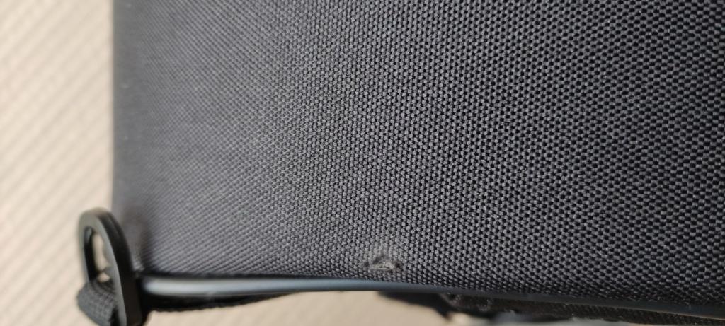 Fijaciones, baúles, maletas y alforjas CB500X - Página 39 Alforj12