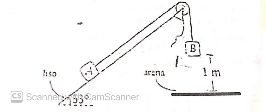 Leis de Newton 35a6c710