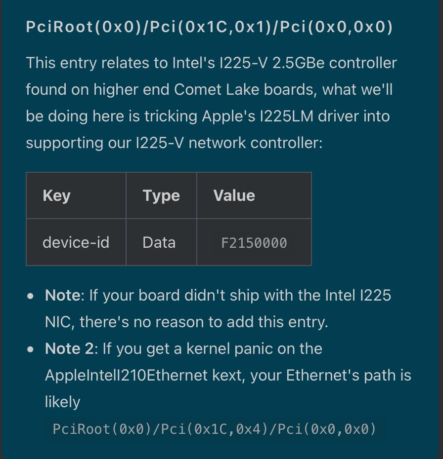 Ecran noir au load de L'OS E81c9f10