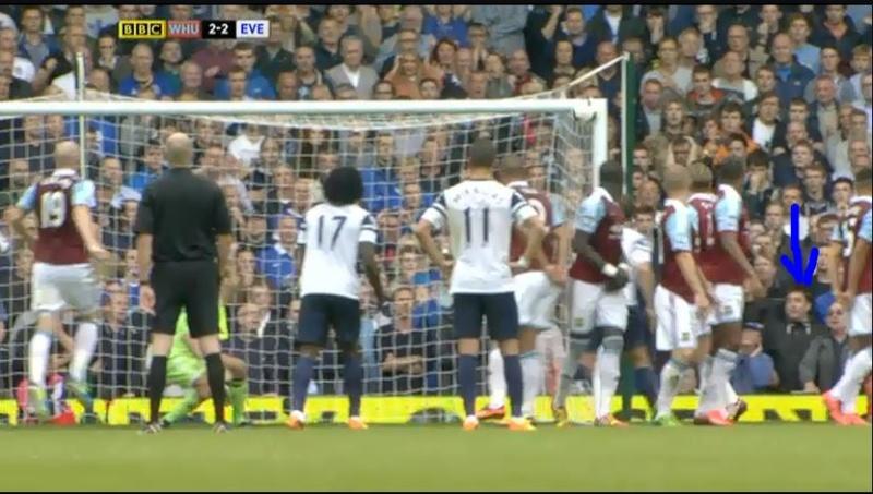 West Ham 2 Everton 3 (Baines 2, Lukaku) - Page 9 West_h10