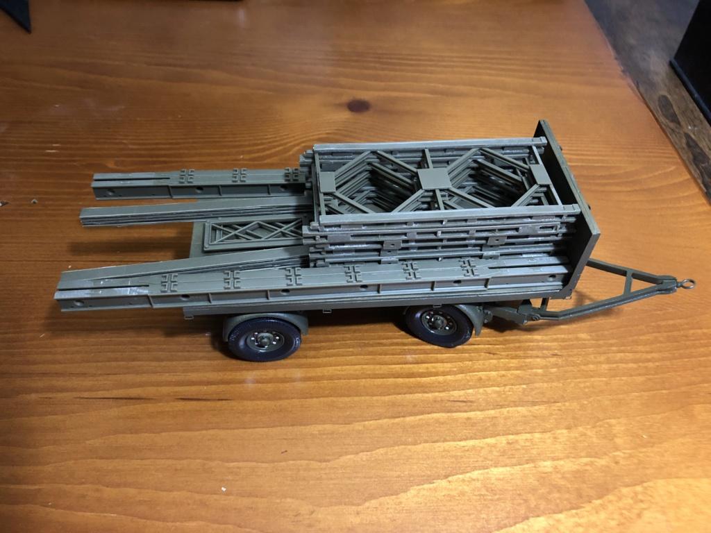 1/35 Bedford OYD et remorque de Bridging Units on Dday Img_0110
