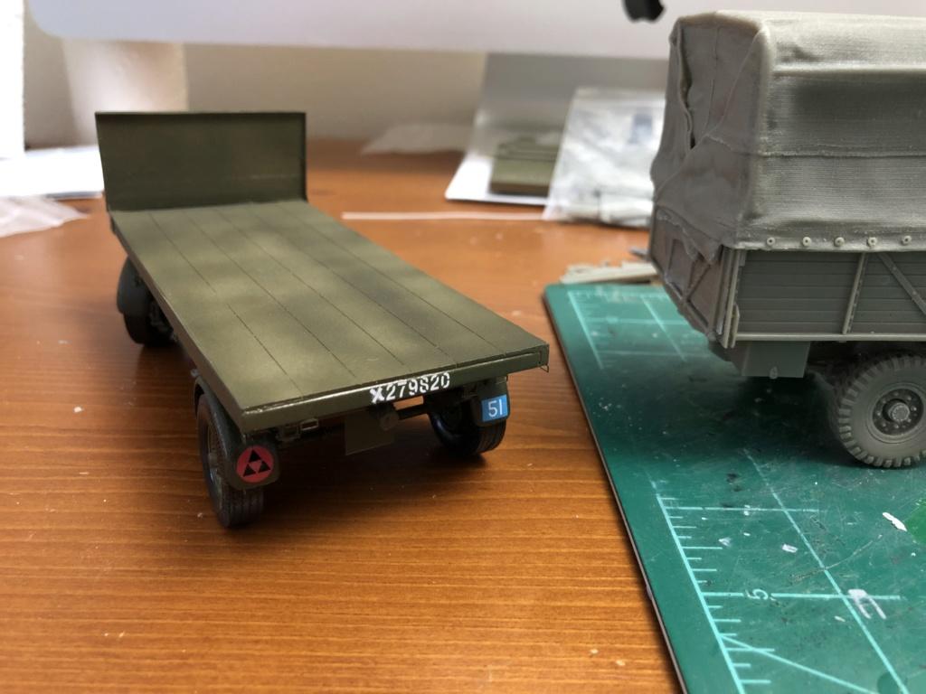 1/35 Bedford OYD et remorque de Bridging Units on Dday Img_9917