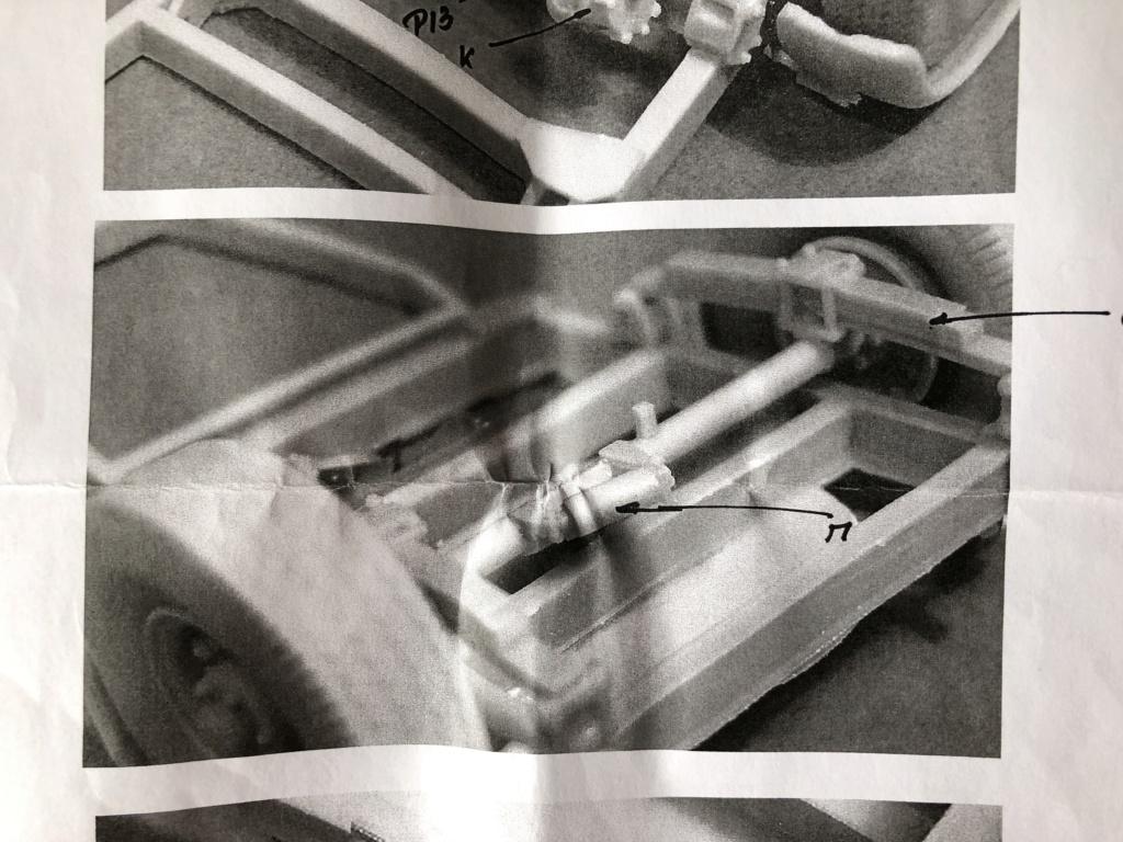 1/35 Bedford OYD et remorque de Bridging Units on Dday Img_9925