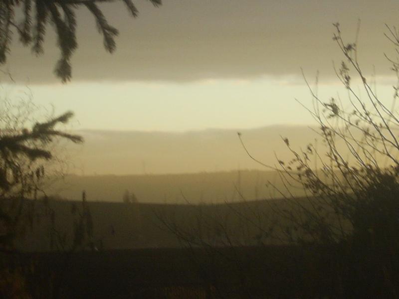 Le paysage Sa400310