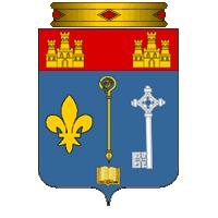 [Seigneurie] La Fosse de Tigné  Lafoss11