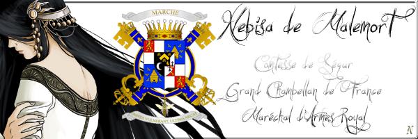 Cérémonie de fin de mandat ducal Nebbbb10