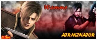 Les 1/4 de finale : Clara Morgane vs Elizabeth Shannon Wamme110
