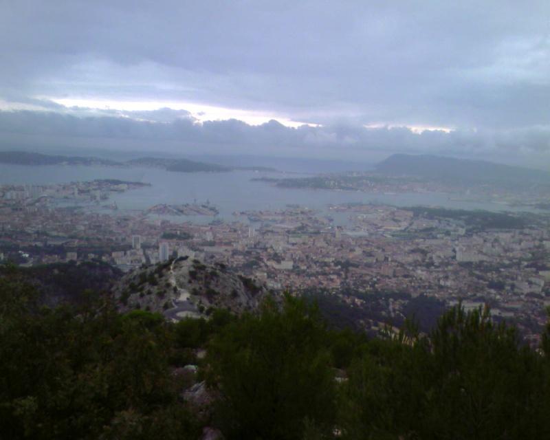 Mémorial du Mont Faron (Toulon, 83) Photos14