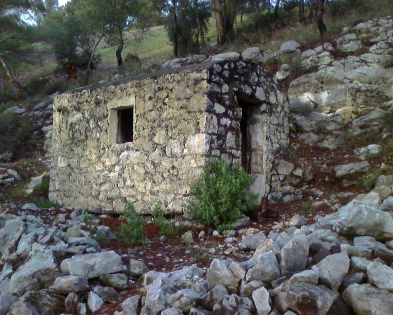 Mémorial du Mont Faron (Toulon, 83) Photos17