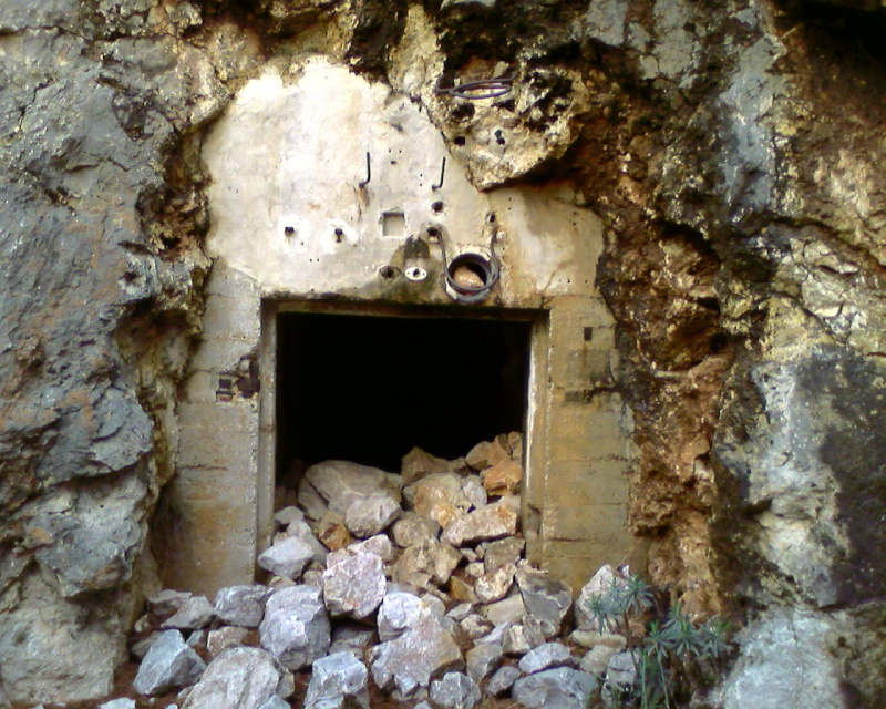 Mémorial du Mont Faron (Toulon, 83) Photos18