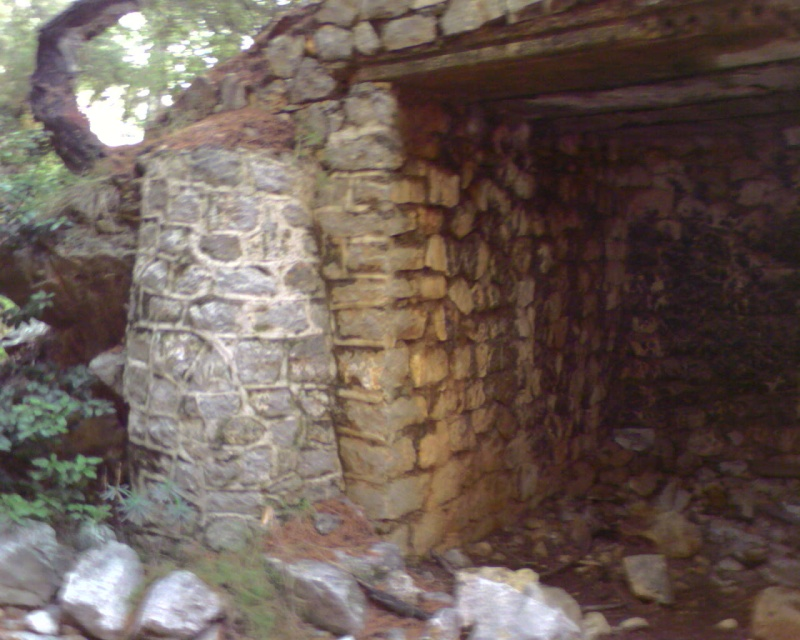 Mémorial du Mont Faron (Toulon, 83) Photos19