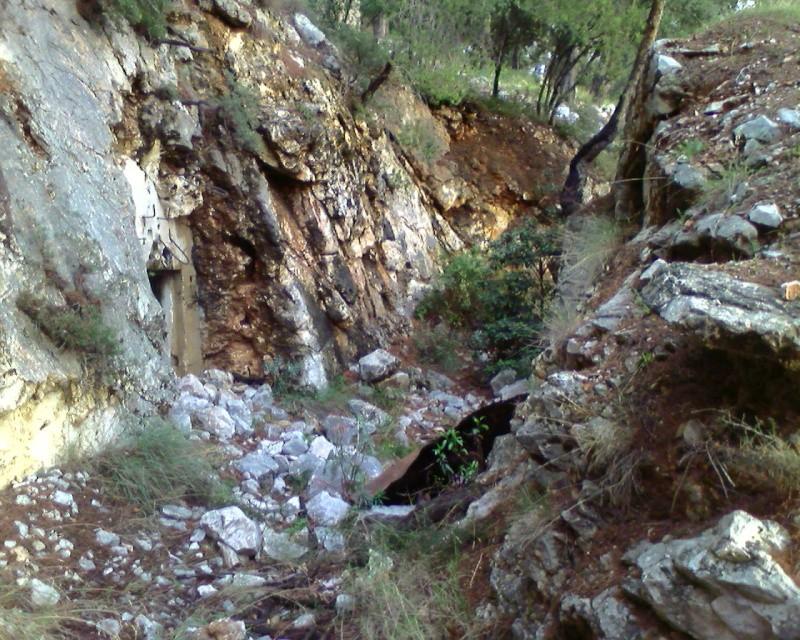 Mémorial du Mont Faron (Toulon, 83) Photos20