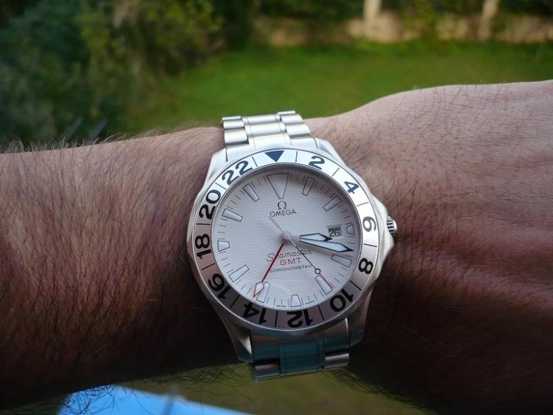 Rolex récupère mieux qu' OMEGA ? Ma_sea14