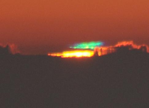 coucher de soleil Nik_7910