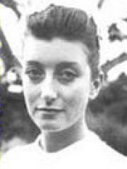 Etoiles filantes et trous noirs : Louise Brooks, Marylin ... - Page 2 410