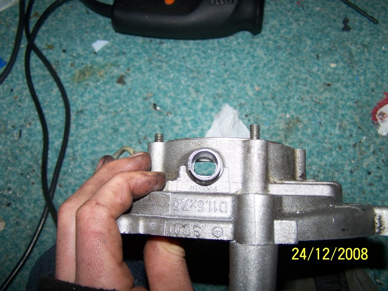 (Projet cadre) + moteur FULL MALOSSI , repos du 50cc - Page 6 100_4211