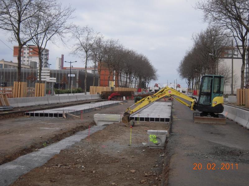 Tramway : En direct du chantier - Page 3 2011_l10