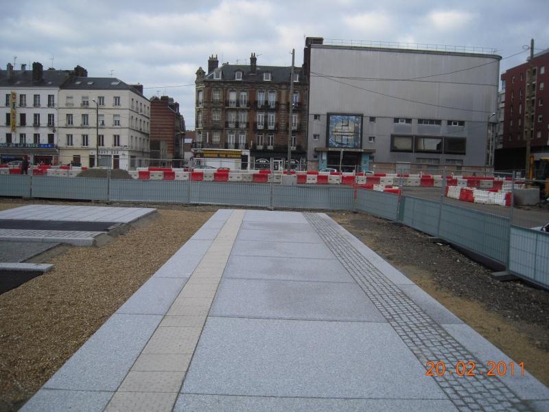 Tramway : En direct du chantier - Page 3 2011_l12