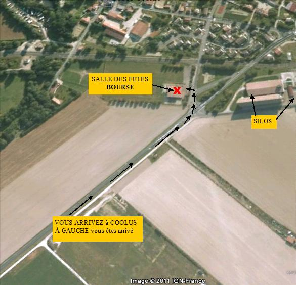 Bourse aux armes et militaria Marne Memmory 44 le 20/02/2011 Arriva10