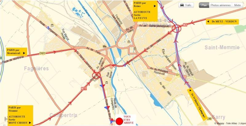 Bourse aux armes et militaria Marne Memmory 44 le 20/02/2011 Plan_d10
