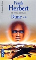 [Herbert, Frank] Le Cycle de Dune - Tome 2 Pocket11