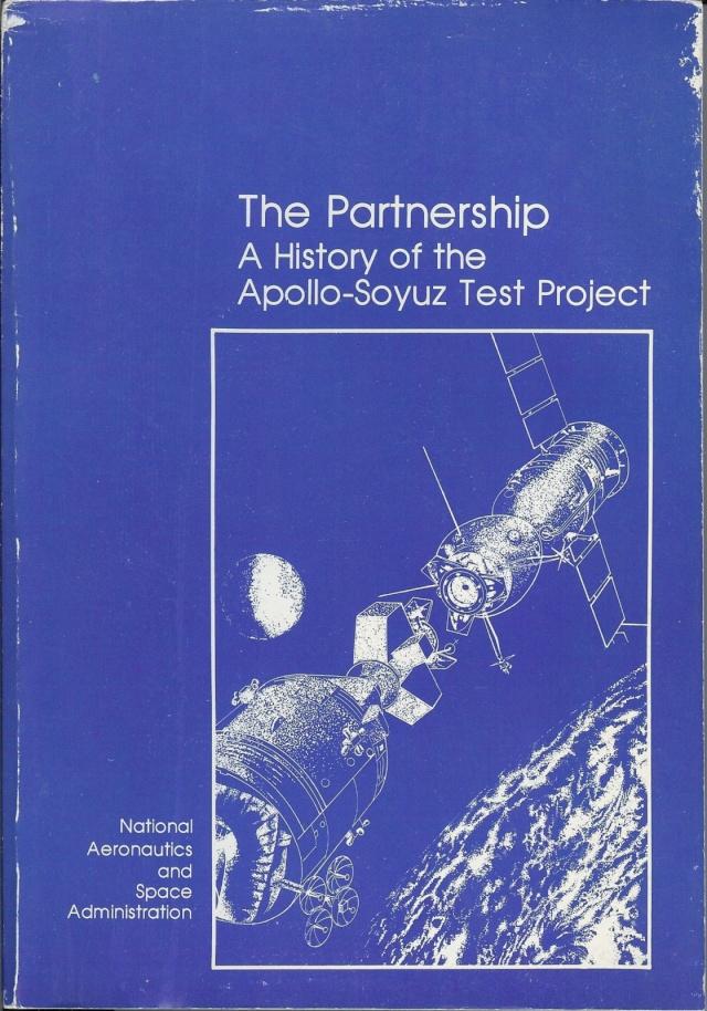 Littérature spatiale de 1981 à aujourd'hui - Page 10 09-03-10